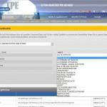 Kraiburg TPE: Kompetenzspeicher mit Sprachtalent