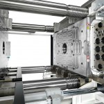 EAS: Sichere und komfortable Magnet-Spannsysteme