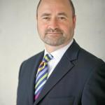 """Paul Compton, JSP-Vorstandsvorsitzender für EMEA: """"Wir haben unsere eigenen Erwartungen übertroffen."""" (Foto: JSP)"""