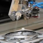 Varioplast: Effiziente Oberflächenveredelung