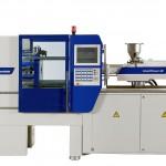 Wittmann Battenfeld: Smarte Maschinentechnologien und Verfahren