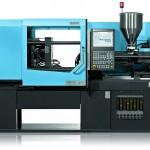Sumitomo (SHI) Demag: Verfahrenskombination senkt Produktionskosten