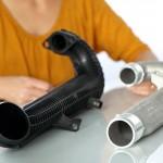 DSM: Neue Hochtemperatur-Polyamide für den Motorraum