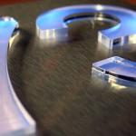 Eurolaser: Effizienz und Flexibilität in der Laserbearbeitung