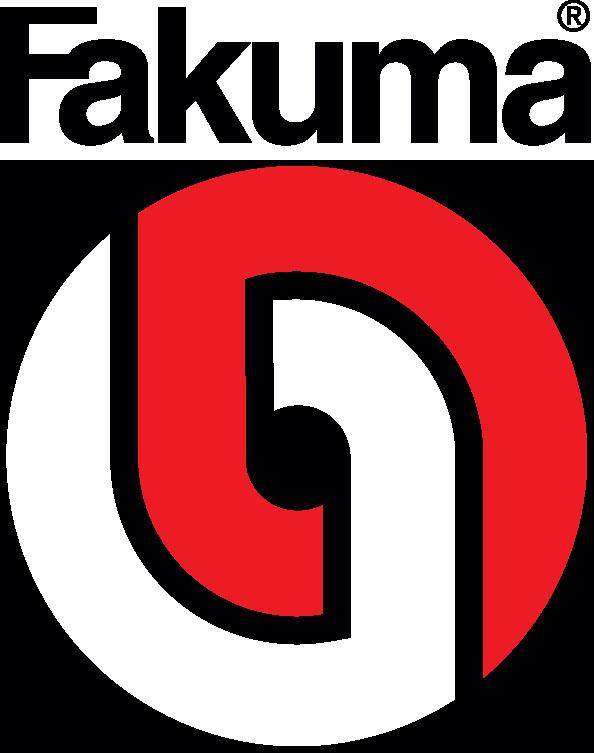 Dieser Anbieter stellt auf der Fakuma 2017 in Friedrichshafen in Halle A6 am Stand A6-6402 aus