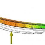Lorenz Kunststofftechnik: Ein Fünftel leichter, dafür länger haltbar