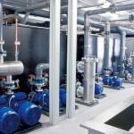 L&R Kältetechnik: Energiespar-Technologien für die Kälteerzeugung