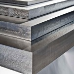 Schmolz + Bickenbach: Spezialstahllösungen für die Kunststoffverarbeitung