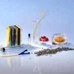 Velox: Hochleistungskunststoffe, Füllstoffe und Additive
