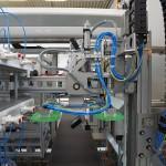 Waldorf: Neue Features zum Verpackungs-Spritzgießen