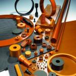 Bieglo: Technische und Hochleistungskunststoffe