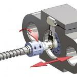 Gefran: Sensorik-Programm für Spritzgießmaschinen