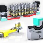 I-Mold: Systemlösungen für effizienten Werkzeugbau