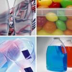 Ultrapolymers: Funktionale Polyolefine für Verpackungen und Behälter