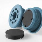 Bahsys: Erfolgsbeschleuniger für spritzgegossene Magnete