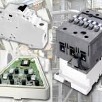 PA Zytel FR95G25V0NH und PET Rynite FR533NH eignen sich für Anwendungen wie Gehäuse, Ummantelungen, Fassungen und Schalter. (Foto: DuPont)