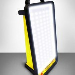 K.D. Feddersen: Lichtdiffuses Polycarbonat für höhere Lichtausbeute