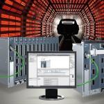 Siemens: Heizprozesse in die Automatisierung integriert