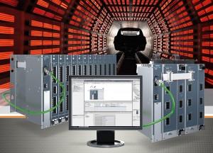 Neue Heating Control Systeme von Siemens schalten und steuern Heizfelder und -elemente in industriellen Anwendungen. (Foto: Siemens)