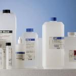 Ultrapolymers: PE für leichte Behälter in Medizin und Pharma