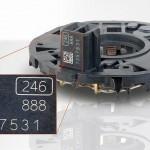 Foba: Sicherheit und Effizienz bei der Laserkennzeichnung