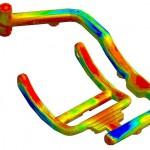 Sigma Engineering: Simulation der Partikelseparation bei PIM-Anwendungen