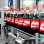 Sumitomo (SHI) Demag: Mit Highspeed Verschlusskappen für Coca-Cola