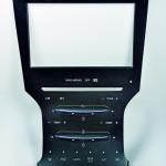 Proell: Lacksysteme für Siebdruck und Beschichtung