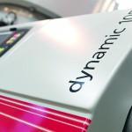 Starlinger: Weltpremiere für neue Recyclinganlage