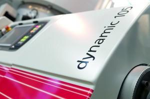 Die neue Recyclinganlage Recostar dynamic wurde unter insbesondere unter energieeffizienten Gesichtspunkten konstruiert. (Foto: Starlinger)