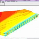 AgfISS: Extrusions-Profilwerkzeuge schneller serientauglich