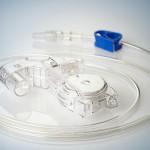 Phillips-Medisize: Qualitätssicherung von der Idee bis zum fertigen Medizintechnik-Produkt