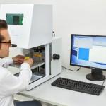 Rowa: Lasersensitive Masterbatches ohne Schwermetalle