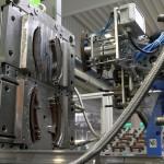 Weiss: Detailarbeit beim Downsizing im Motorenbau