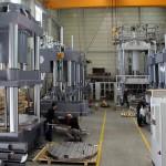 Wickert: Technologie für Hochleistungs-Faserverbundwerkstoffe