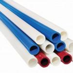 Battenfeld-Cincinnati: Inline-Verfahren für vernetzte PE-Rohre