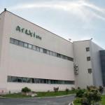 Einer der führenden Kunststoffverarbeiter Bulgariens, die Arexim Engineering Ltd. (Foto: Motan-Colortronic)