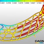 Simcon: Optimierung von Bauteil, Werkzeug und Prozessauslegung