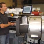 Battenfeld-Cincinnati: Modulares Verschleißschutzkonzept