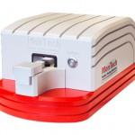 Montech: Komfortable Materialprüfungen von Elastomerwerkstoffen