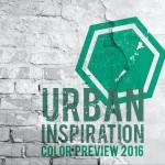 """Titelbild des limitierten """"Urban-Inspiration-Kalender"""" von Grafe. (Foto: Grafe)"""