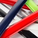 Teknor Apex: PVC-Profile mit Oberflächengüteklasse A