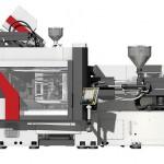 Milacron: Spritzgießtechnik-Portfolio erweitert