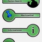 Mit der PAN-Finder-App lassen sich schnell die richtigen Masterbatche zur Einfärbung von PE und PP finden. (Abb.: Finke)