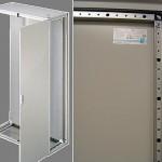 Sonderhoff: Neuer Standard für Schaumdichtungen in der Elektronikindustrie