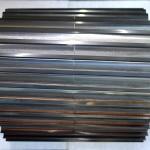 RE-Scheer: Neue Granulier-Rotoren senken Prozesskosten