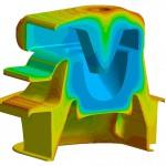 Sigma Engineering: Elastomer-Degradation wird vorhersagbar