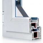 Teknor Apex: TPEs für Konsumgüter und Fensterdichtungen
