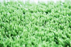Die Kosten für das Anlegen eines Kunstrasenplatzes betragen zurzeit  rund eine halbe Mio. EUR (Foto: www.reimotec.com)