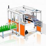 Beck Automation: Mehr Flexibilität und Performance für IML